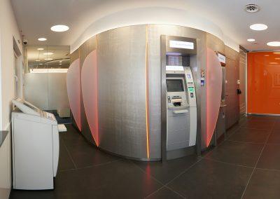 bank-geldinstitut-holz-mahla6
