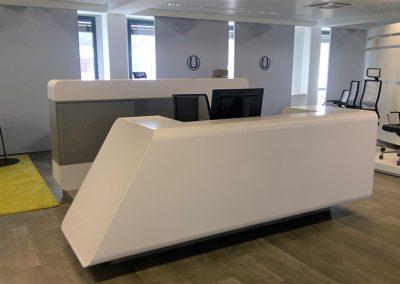 büro-office-holz-mahla11