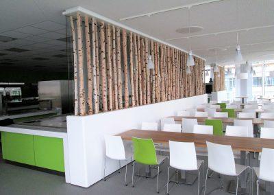 gastro-restaurante-holz-mahla9