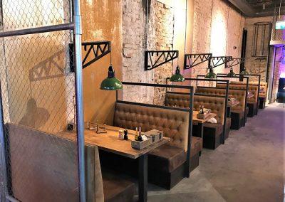 gastro-restaurante-holz-mahla3