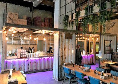 gastro-restaurante-holz-mahla1